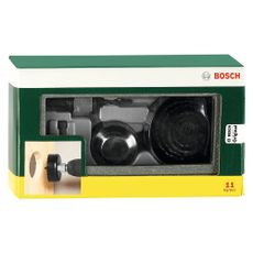 kit-serra-copo-bosch-c-11pcs-b
