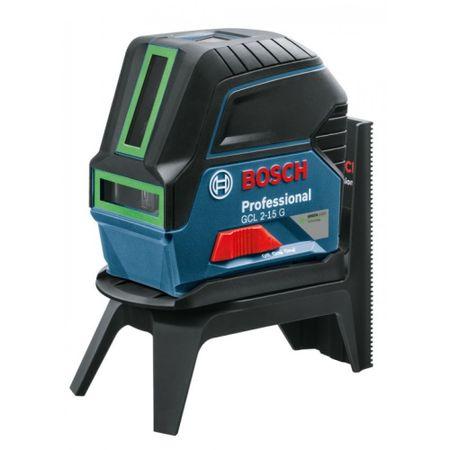 nivel-a-laser-bosch-gcl-2-15g-com-alcance-de-15-metros