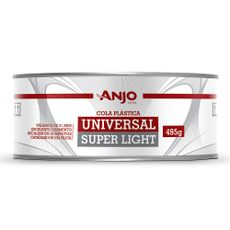 cola-plastica-universal-anjo-super-light-495g