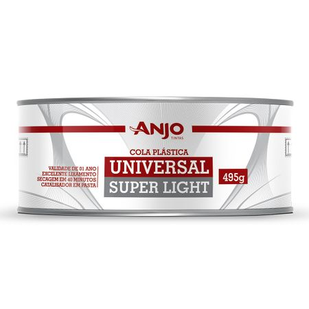 cola-plastica-universal-anjo-super-light-495g