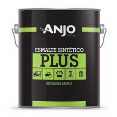 esmalte-sintetico-automotivo-anjo-plus-3-6l