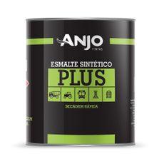 esmalte-sintetico-automotivo-anjo-plus-900ml