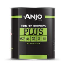 esmalte-sintetico-automotivo-anjo-plus-900ml