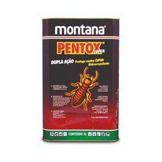 cupinicida-montana-pentox-super-dupla-acao-5l