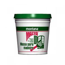 massa-para-madeira-montana-mazza-branca-1-6kg