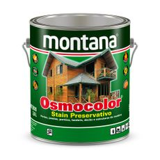 stain-osmocolor-acetinado-montana-3-6l