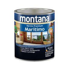 verniz-maritimo-montana-acetinado-900ml