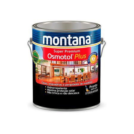 verniz-montana-osmotol-plus-brilhante-900ml