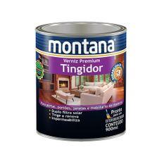 verniz-tingidor-montana-brilhante-900ml