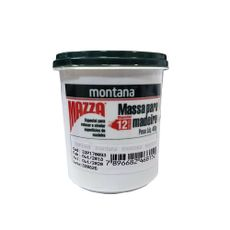 massa-para-madeira-montana-mazza-branca-400g