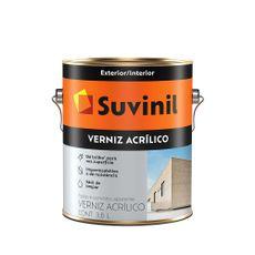 verniz-acrilico-suvinil-brilhante-3-6l