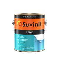 tinta-suvinil-tetos-3-6l