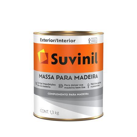 massa-para-madeira-base-agua-suvinil-1-3kg