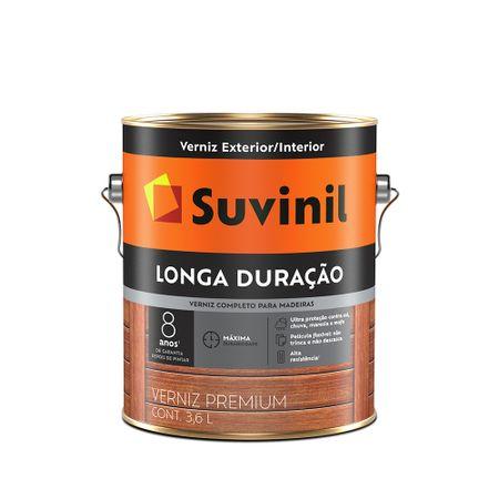verniz-suvinil-longa-duracao-3-6l