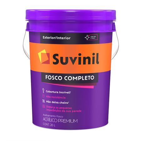 tinta-suvinil-fosco-completo-premium-fosco-20l