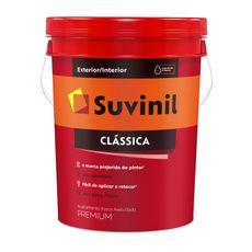 tinta-latex-suvinil-classica-premium-fosco-20l