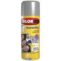 tinta-spray-colorgin-fundo-magnetica