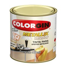 tinta-colorgin-metallik-900ml