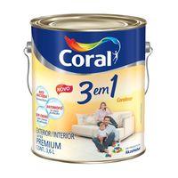 tinta-coral-3-em-1-premium-fosco-3-6l
