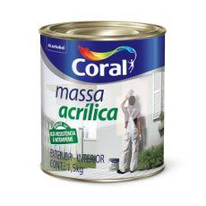 massa-acrilica-coral-1-5kg