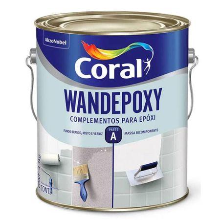 verniz-epoxy-coral-wandepoxy-2-7l