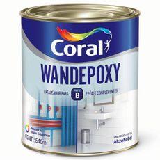 catalisador-para-massa-epoxy-bicomponente-coral-wandepoxy-1-45kg