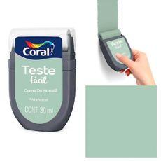 teste-facil-coral-goma-de-hotela-premium-fosco-30ml