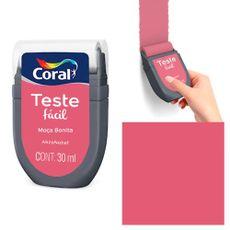 teste-facil-coral-moca-bonita-premium-fosco-30ml