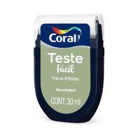 teste-facil-coral-trevo-palido-premium-fosco-30ml
