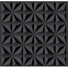 tecido-adesivo-flok-bobina-estrela-3d-preto-50cm-x-300cm