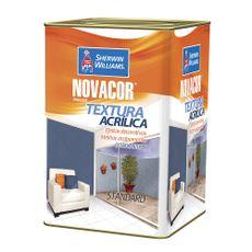 textura-novacor-rustica-acrilico-standard-36-5kg