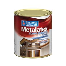 massa-acrilica-metalatex-sherwin-williams-1-5kg