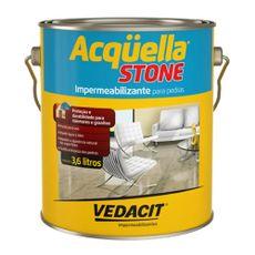 impermeabilizante-vedacit-acquella-stone-3-6l