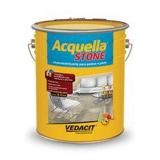 impermeabilizante-vedacit-acquella-stone-18l