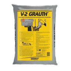 argamassa-vedacit-grauth-sg-25kg