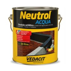 impermeabilizante-vedacit-neutrol-aqua-3-6l
