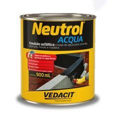 impermeabilizante-vedacit-neutrol-aqua-900ml