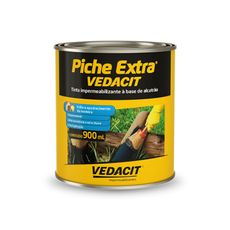 piche-extra-vedacit-900ml