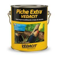 piche-extra-vedacit-3-6l