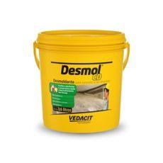desmoldante-vadacit-desmol-cd-3-6l