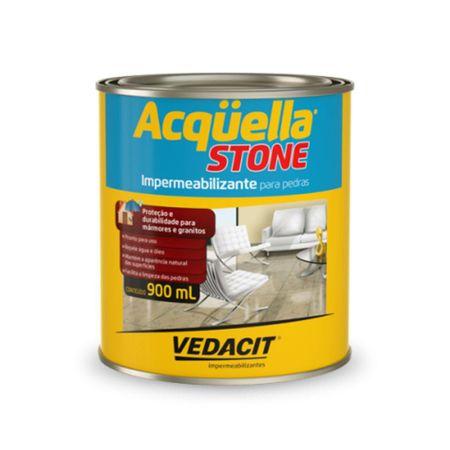 impermeabilizante-vedacit-acquella-stone-900ml