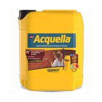 impermeabilizante-vedacit-acquella-5l