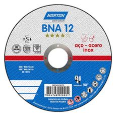 disco-de-corte-norton-bna-12-178-x-1-x-22mm