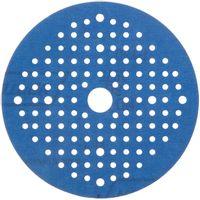 disco-de-lixa-seco-norton-multi-air-cyclonic-a975-p220