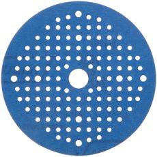 disco-de-lixa-seco-norton-multi-air-cyclonic-a975-p320