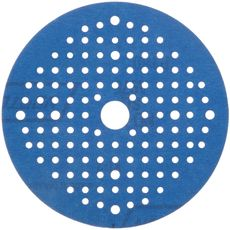 disco-de-lixa-seco-norton-multi-air-cyclonic-a975-p800