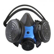 respirador-semifacial-norton
