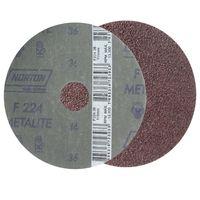 disco-de-lixa-fibra-norton-f224-grao-36