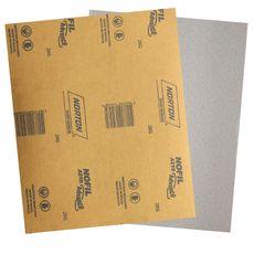 lixa-para-madeira-norton-no-fil-a219-grao-280
