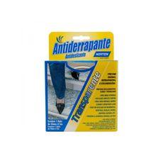 fita-antiderrapante-norton-transparente-50mm-x-5m